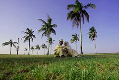 IMG_7055 copy (syuksharkawi) Tags: canon beachwedding dungun tanjungjara tokkah weddingphotographerterengganu