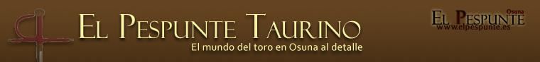 El Pespunte Taurino