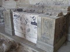 Törley mauzóleum