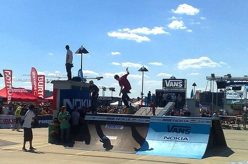 skateboarding015-2