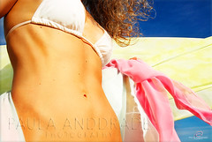 colors & curves (_Paula AnDDrade) Tags: summer beach colors beauty photography curves joy tan tummy fotografia tanning fit paulaanddrade girlsonthebeach danuza