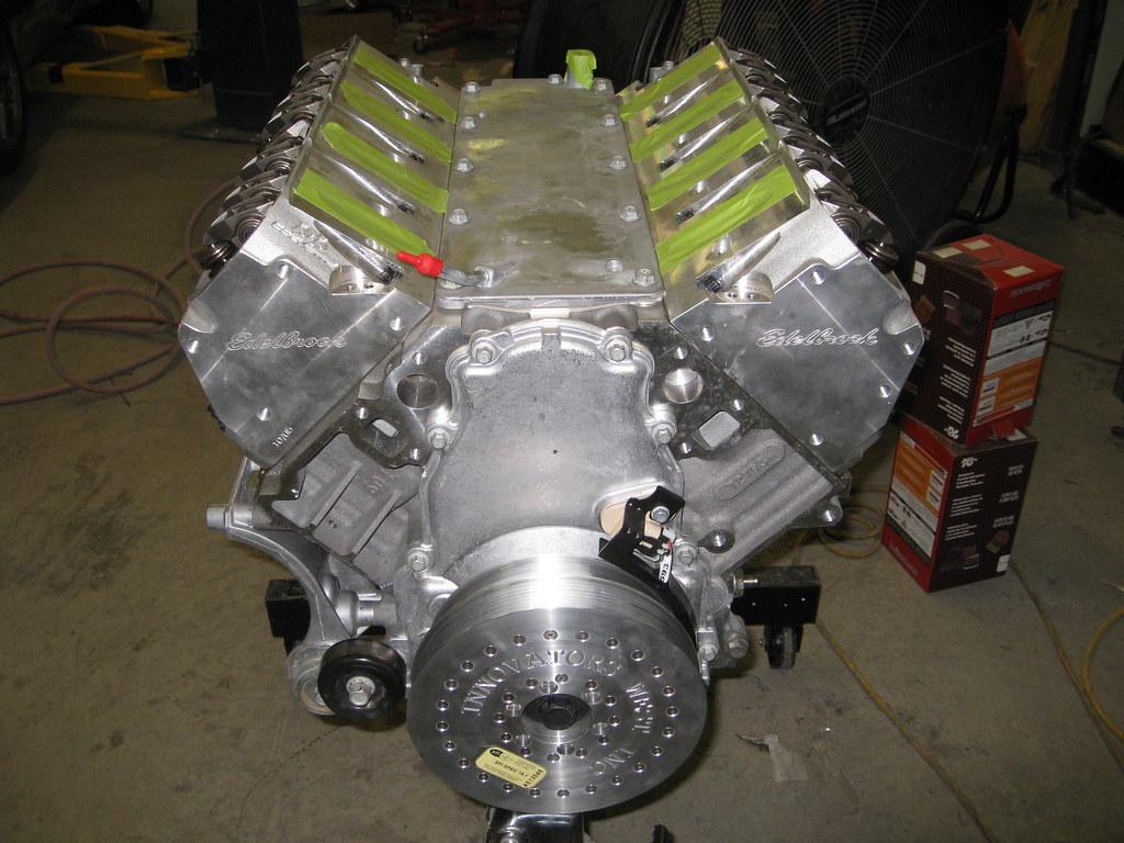 in addition G as well Ack moreover C Oil Pressure Sensor Replacement also Dp Diesel Power L Diesel Race Engine Main Stud Kit. on c5 corvette oil pressure sensor location