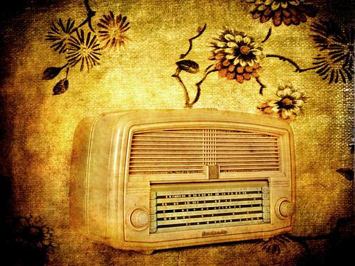 'Radio