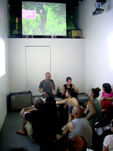 ecoarttech at oto