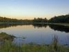 Northern ,Ontario morning Light #3 (star_cosmos_bleu) Tags: morning trees light reflection colors anawesomeshot diamondclassphotographer mykindofpicturegallery naturenolimit everydayissunday elliotlakeontario