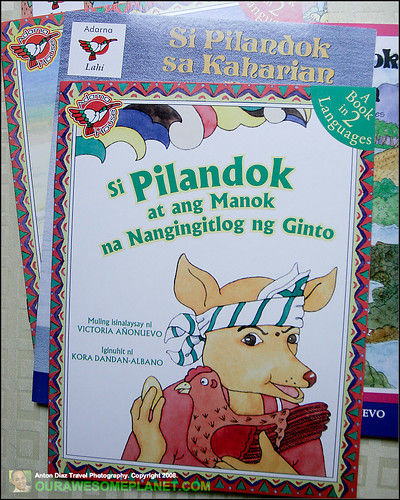 25 Best-Loved Filipino Children's Books-19