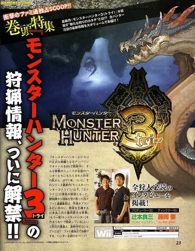 monster-hunter-3-1