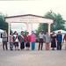 Picnic_1997_Kalay_college