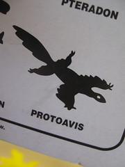 Proto-what?!