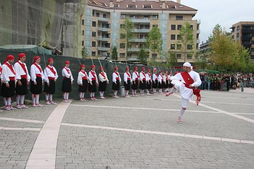 2008-09-14_Beasain-Igartzako-eta-Arrateko-dantzak-AU 163
