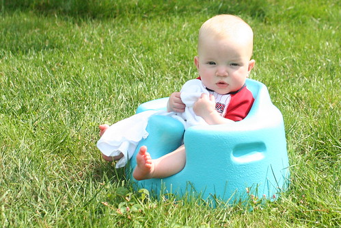 lincolon_in_bumbo