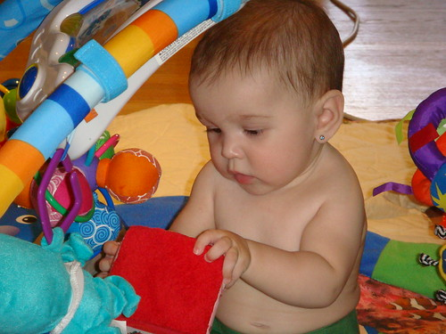 Natural Ways To Treat Acid Reflux In Babies
