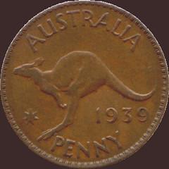 Australian_penny_1939detr