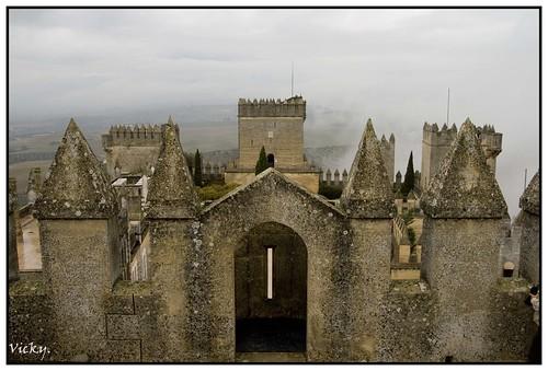 Castillo-Almodovar