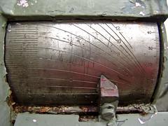 (Sameli) Tags: world 2 detail suomi finland helsinki war aircraft wwii battery ii ww2 ww anti range aa antiaircraft