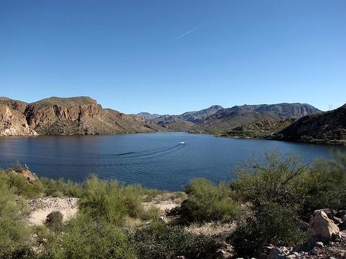 apache trail-11