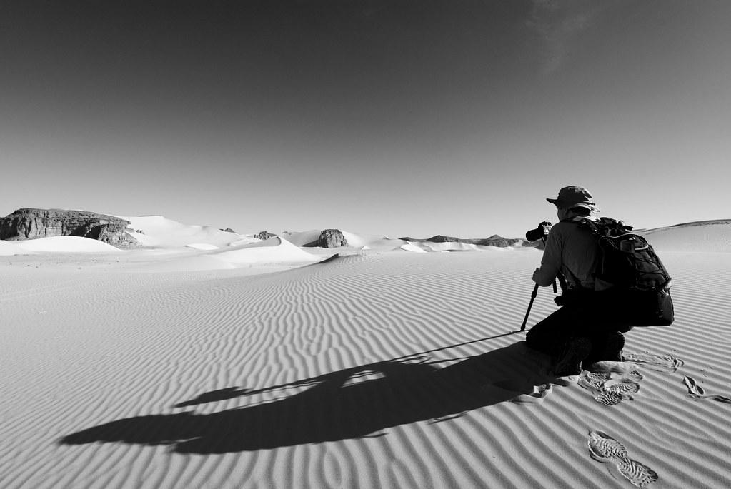 انها الساحرة صحراء الجزائر(صور) 3096445086_65e2593e23_b