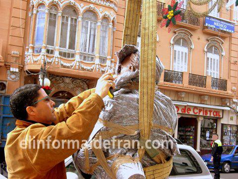 Escultura Enrique Nieto y Nieto 008 copia
