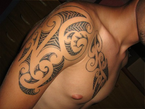 best tattoos gallery