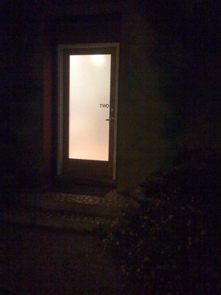 door_two
