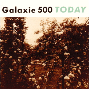 Galaxie500_Today