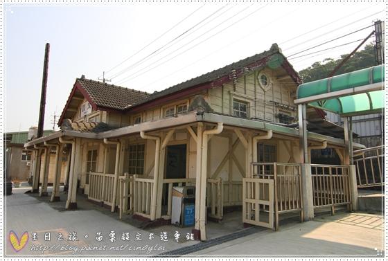 20081219_049