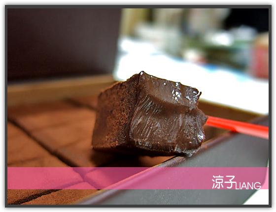 18 巧克力工房09