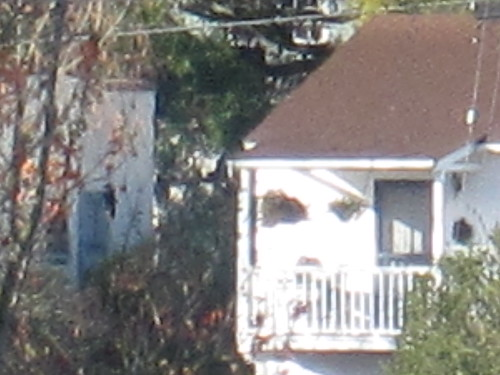 16x zoom crop sd880is