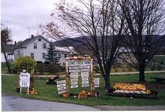 Starksboro's Lewis Creek Farm (by: starksboro.org)