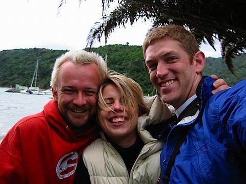 033 2004 New Zealand Trip 3