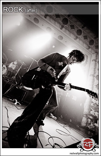 rock_edit