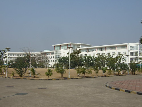 Japanese Language School in zhuhai