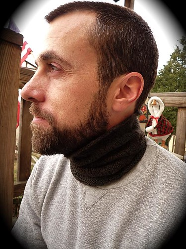 guy next door cowl