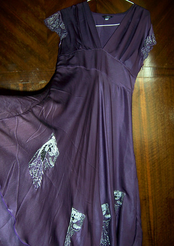deco dress_7414