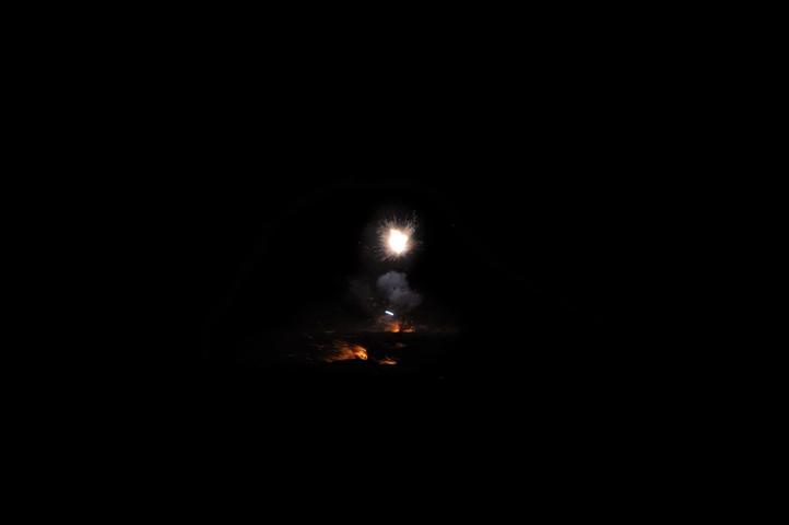 fireworks_9216 web