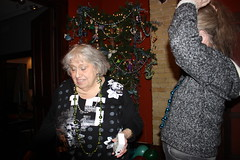 IMG_0743 (JaneRich) Tags: new studio michael mary year joy ron mel tres mandi 2009