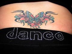 TRIB s 07 (berttoluca2) Tags: tattoo tattoos tatuaj