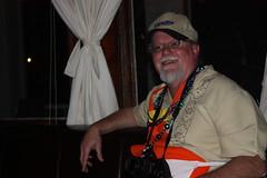 IMG_0755 (JaneRich) Tags: new studio michael mary year joy ron mel tres mandi 2009