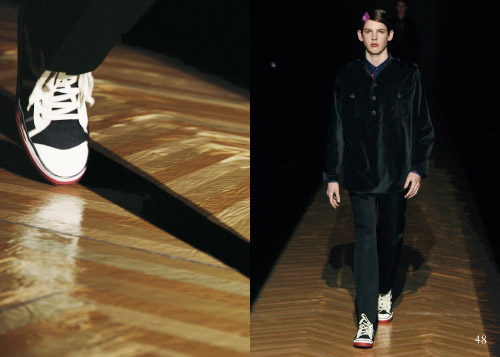 dries van noten 48