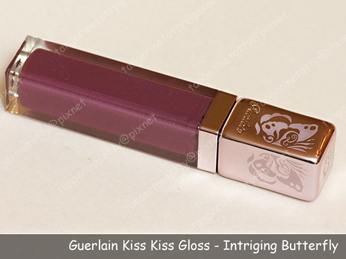 guerlain-intriging-butterfly by you.