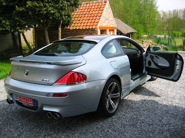 belgium belgie belgië 330 minet bmw without m6 supercar v10 yannick hamann kmh carspotting dreamcar speedlimiter autogespot yannickminet m6hamann