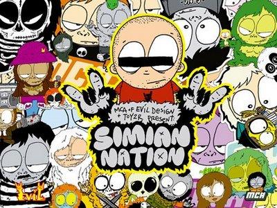 SIMIAN-NATION-2