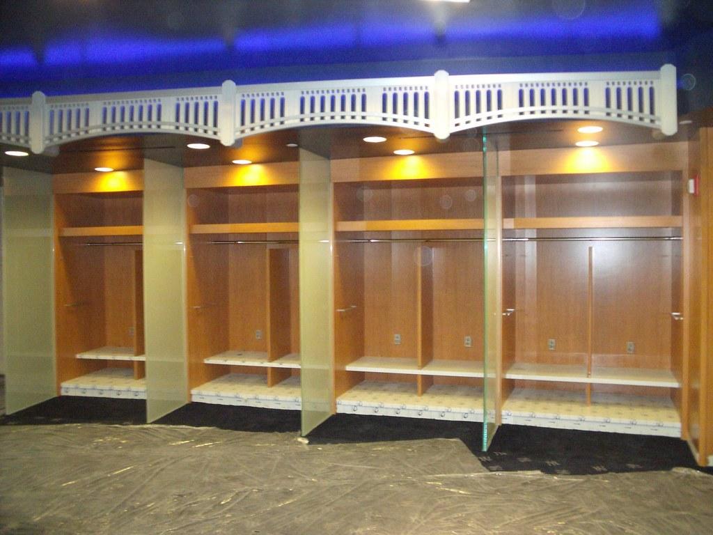Nuevo Yankee Stadium (2009) - Página 3 3177969986_88e9f7e9fc_b