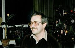 Brian -  Christmas  1982 (Brian Bowrin) Tags: christmas ontario robert 1982 brian ottawa hill keith 1980s bowrin