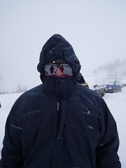 Kevin snow
