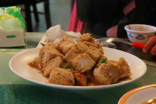 Panpan TW 拍攝的 烈嶼-海園餐廳-06。