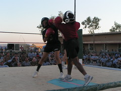 PICT1322 (G1 Photo) Tags: sports army war military iraq knockout bro boxing combat oif tko tq guardians operationiraqifreedom pugilism bigredone onephoto anbarprovince habbaniyah 1stid 101stfsb guardiancity 1stbde1stid 101stforwardsupportbattalion altaqqadum altaqaddum alhabbaniyah cando sweetscience thesweetscience thesquarecircle 1stmaintenance usarmy usmilitary g1photo devilbrigade 1photooc6