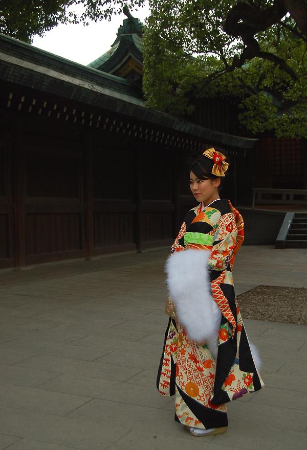 _kimono-2_