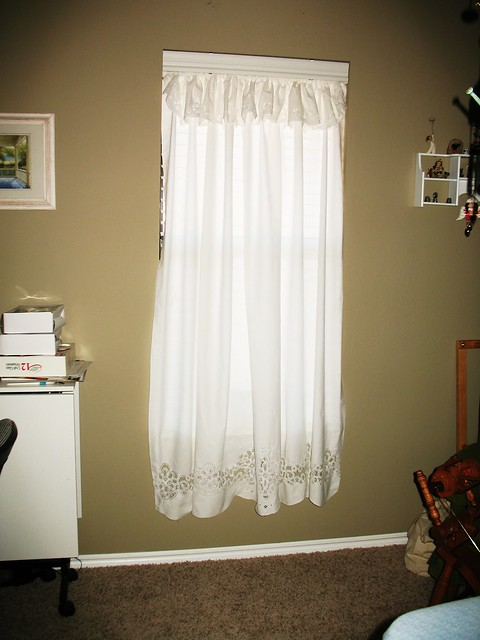 Discount Kitchen Curtains | Cheap Kitchen Curtains | Discount