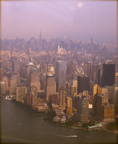 new york city skyline wallpaper. iPhone wallpaper: NYC skyline